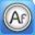 icon32-blue-autofocus.png