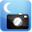 icon32-blue-flash.png