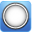 icon32-blue-lens.png