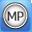 icon32-blue-megapixels.png