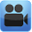 icon32-blue-video.png