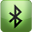 icon32-green-bluetooth.png