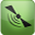 icon32-green-gps.png