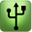 icon32-green-usb.png