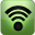 icon32-green-wifi.png