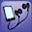 icon32-purple-headphones.png