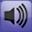 icon32-purple-loudspeaker.png