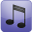 icon32-purple-mp3.png