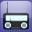 icon32-purple-radio.png