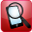 icon32-red-ppi.png