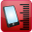 icon32-red-resolution.png
