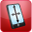 icon32-red-screensize.png