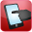 icon32-red-touch.png