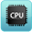 icon32-teal-cpu.png