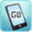 icon32-teal-internalmemory.png