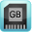 icon32-teal-memorycard.png