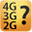 icon32-yellow-4g3g2g.png