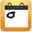 icon32-yellow-available.png