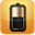 icon32-yellow-battery.png