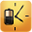 icon32-yellow-batterystandby.png