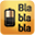 icon32-yellow-batterytalk.png