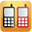 icon32-yellow-color.png