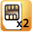 icon32-yellow-dualsim.png