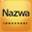 icon32-yellow-name.png