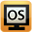 icon32-yellow-operatingsystem.png