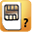 icon32-yellow-simcard.png