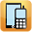 icon32-yellow-type.png