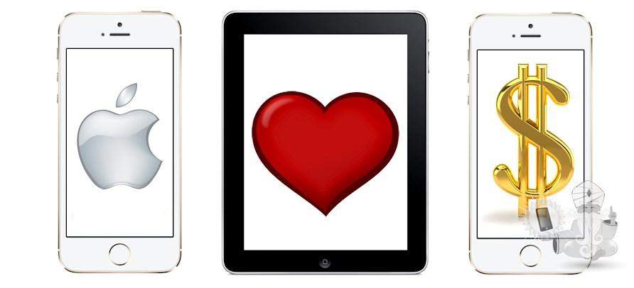 news-apple-logo