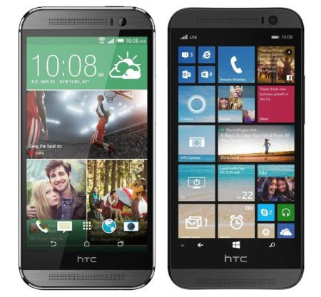 news-htc-windows