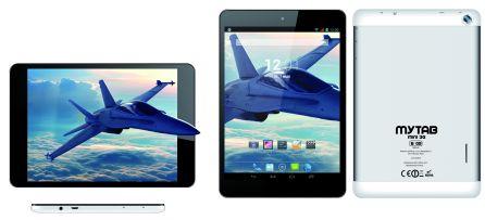 news-mytab-tablet