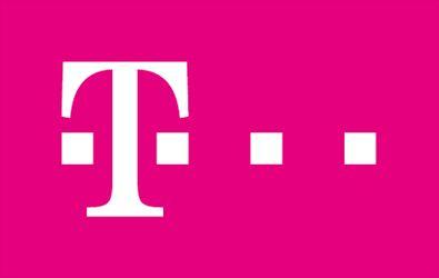 news-tmobile-logo