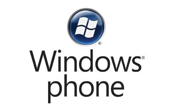 news-windows-phone