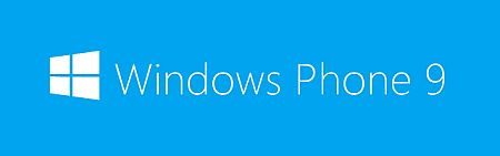 news-windows-phone9