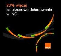 promo-orange-20wiecejwing
