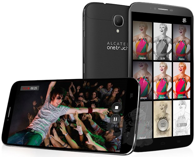 news-alcatel-onetouchhero-2