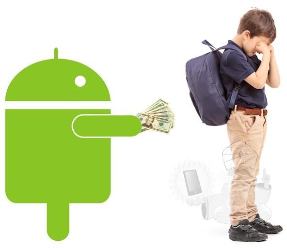 news-android-sadboy-1