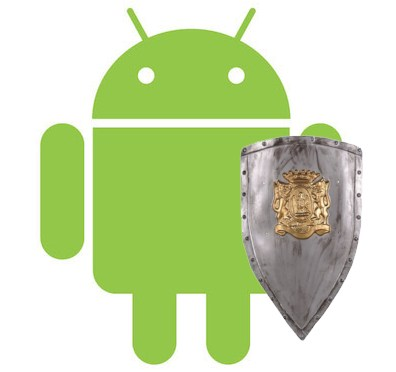news-android-safety-1