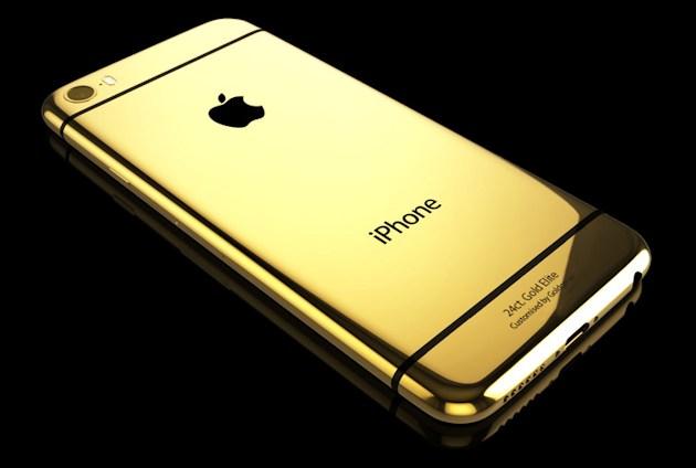 iphone case sklep