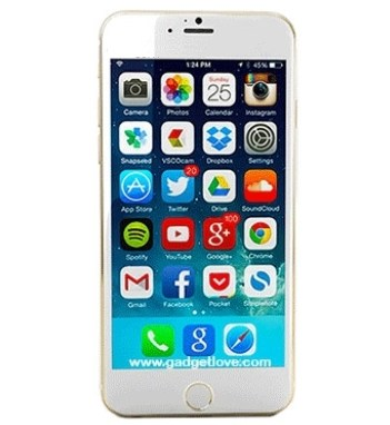news-apple-iphone6-1
