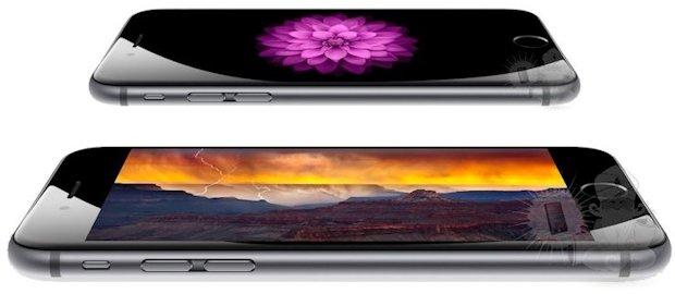 news-apple-iphone6-2