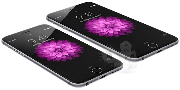 news-apple-iphone6-5