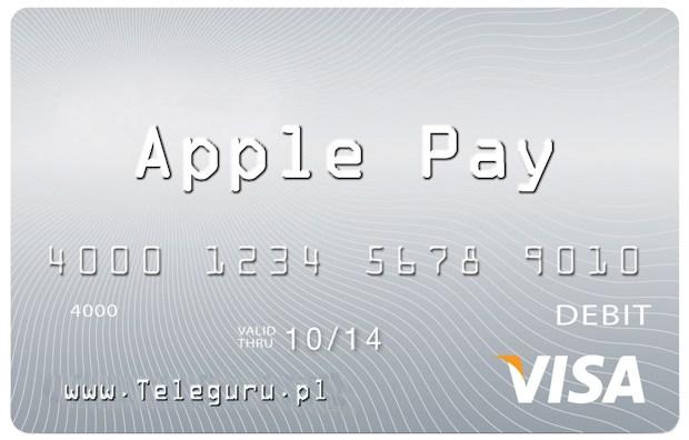news-apple-visa-1