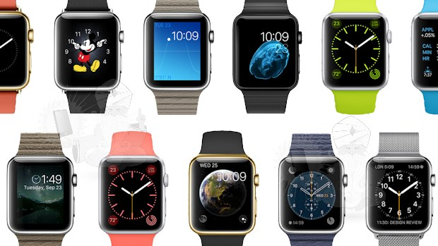 news-apple-watch-1
