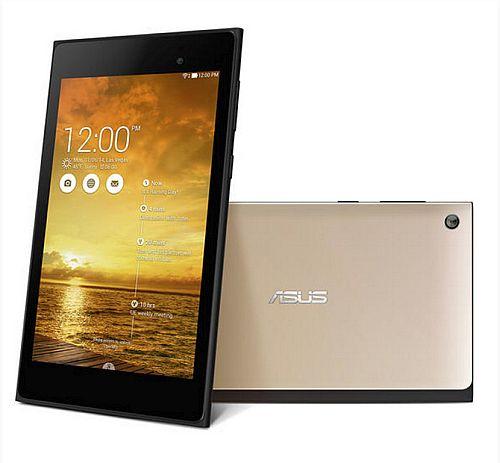 news-asus-tablet