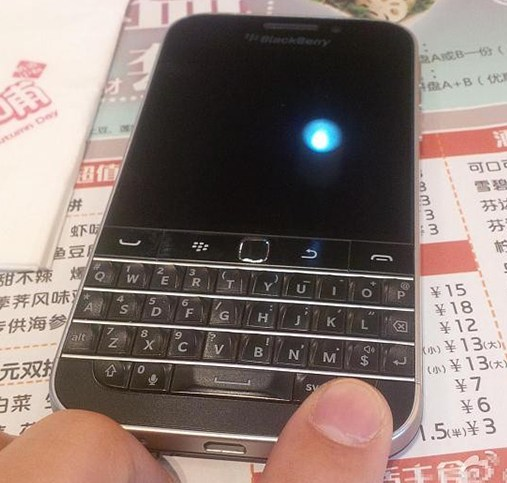 news-blackberry-classics-4