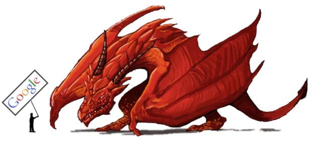 news-china-dragon-1